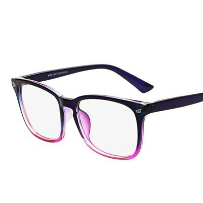 Stylish Women's Computer Glasses Radiation Protection Design (Stylish Computer Glasses)