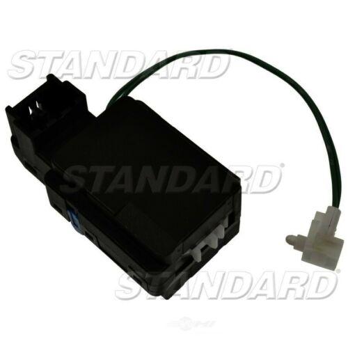 Ignition Starter Switch Standard US-275