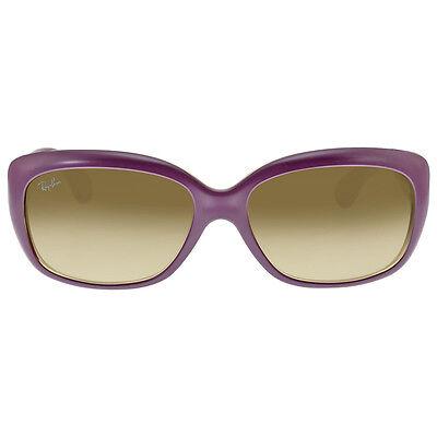 aec2ce29bb משקפי שמש ואופנה משקפי שמש - Emporio Armani פשוט לקנות באיביי בעברית ...
