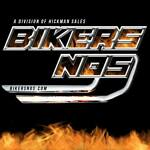 Bikersnos