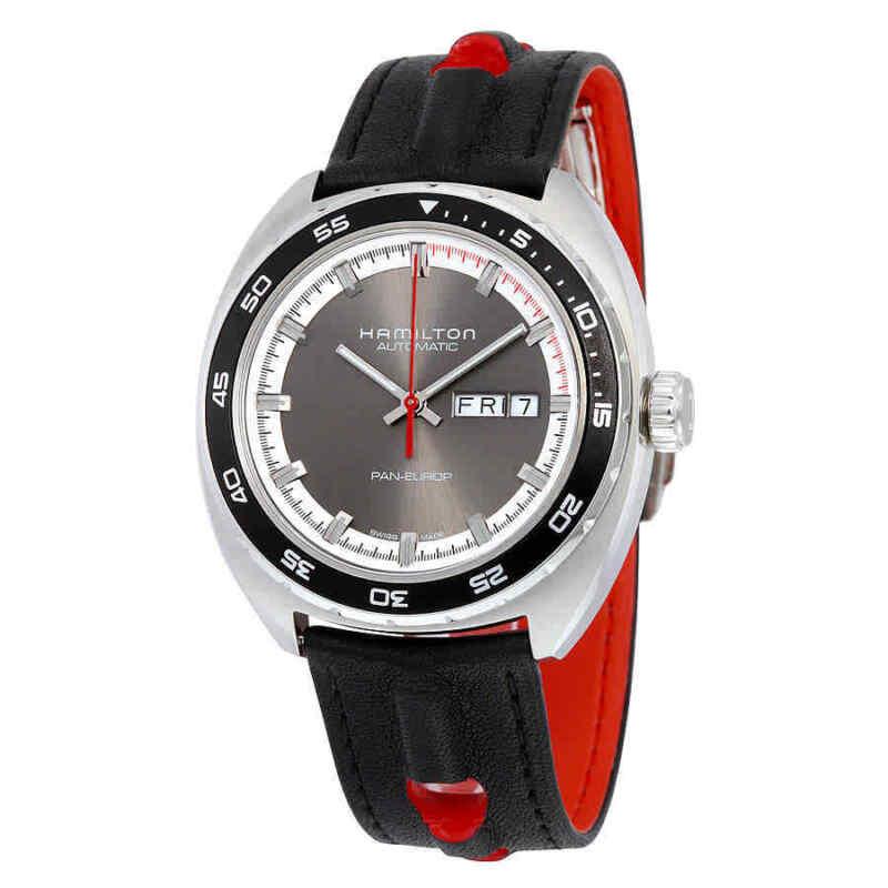 Hamilton-American-Classic-Pan-Europ-Automatic-Men-Watch-H35415781