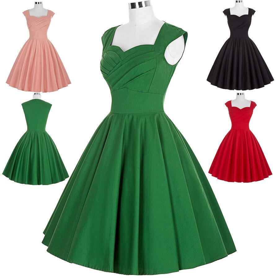 Vintage r tro femme au foyer sexy ann es 1950 ann es 1960 for Femme au foyer 1960