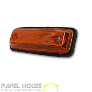 NEW Toyota 60 Series Landcruiser RIGHT Front Side Guard Indicator Slacks Creek Logan Area Preview
