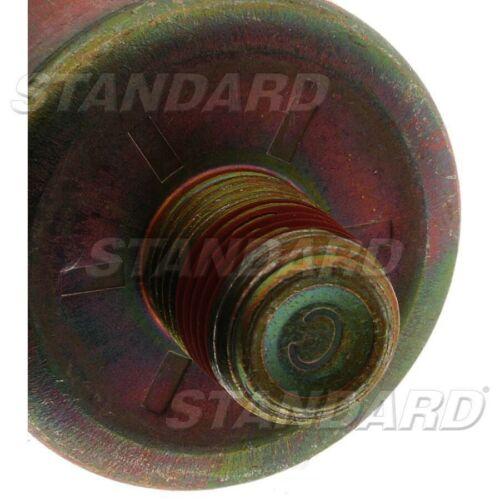 Standard Motor Products KS46 Knock Sensor