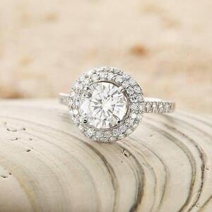 Engagement Rings, Estate Jewellery, Gemstones, Repairs etc.. We offer it all at Jagoes' Fine Jewellery