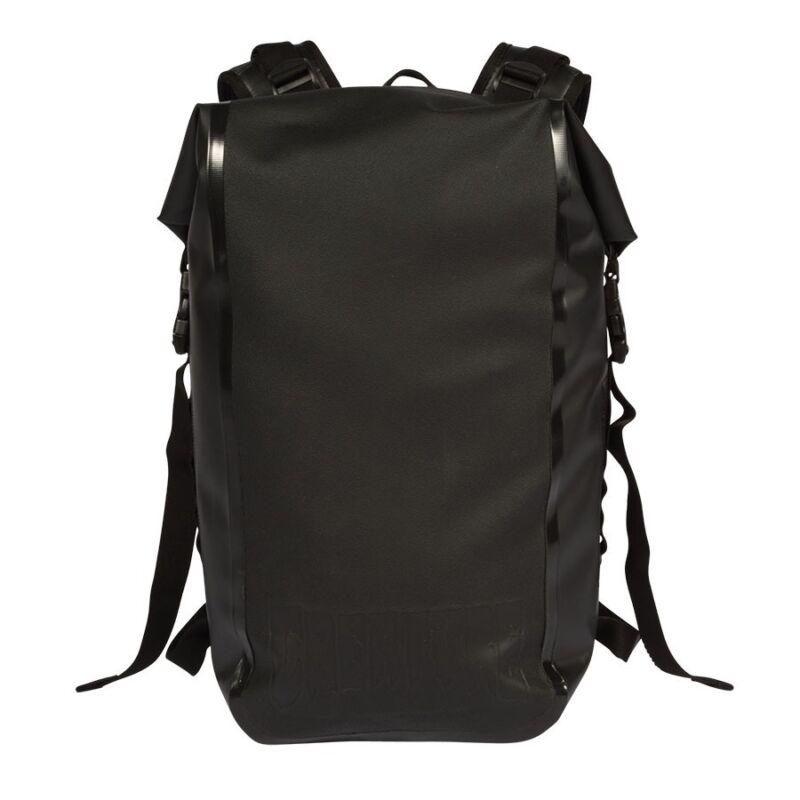 Creature FREAK SACK Skateboard Backpack BLACK