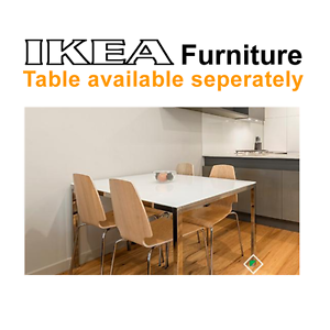 dining table and chairs in mordialloc 3195 vic gumtree australia