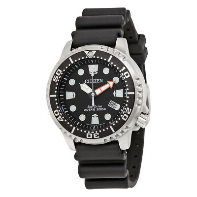Citizen Promaster Diver Mens Watch BN0150-28E
