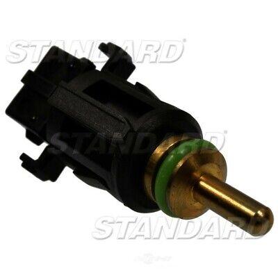 Engine Coolant Temperature Sensor Standard TX128