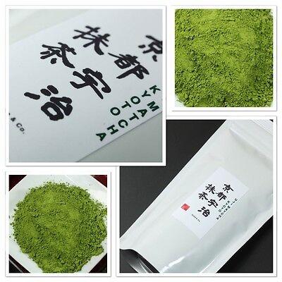 Ocha & Co Pemium Japanese Kyoto Uji Matcha Green Tea Powder 50g