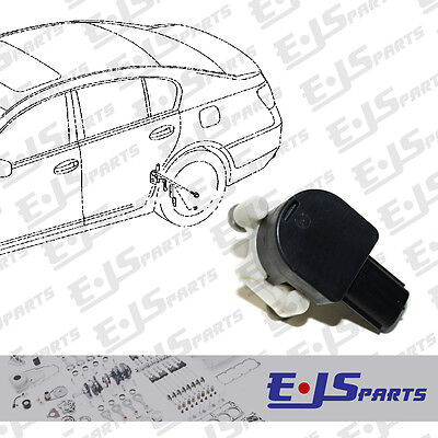 New Genuine Rear Suspension Height Sensor for Lexus GS300, 350, 450, 460 05-10