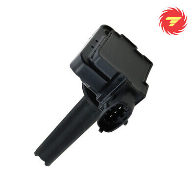 PACK OF NEW IGNITION COIL FOR SAAB 9-3 1.8T 2.0 T 2003-2012 12787707 12 787 707