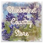 Bluebonnet Country Store