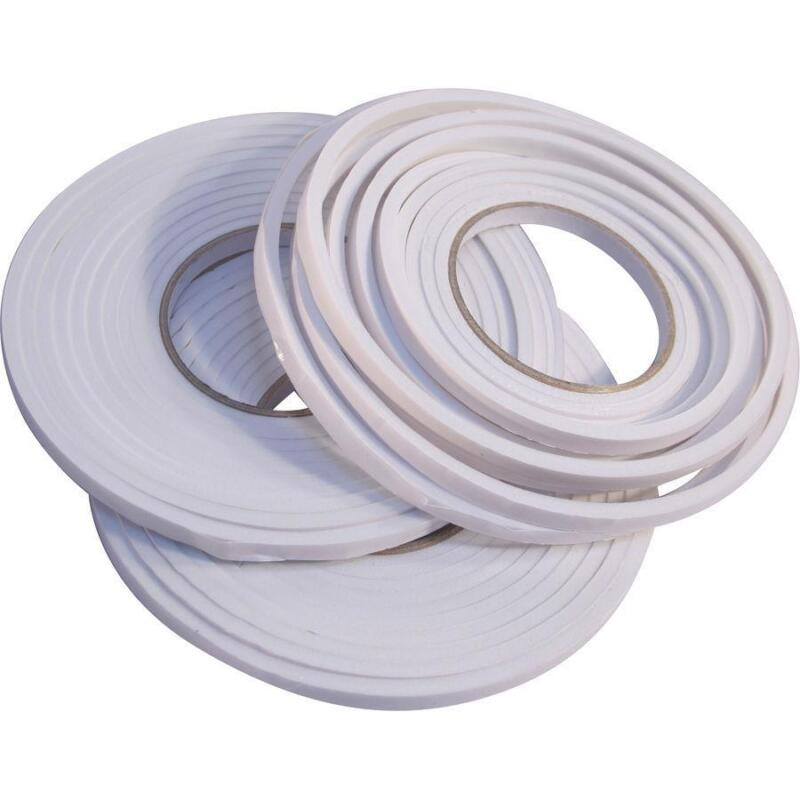 Foam Sealing Tape Ebay