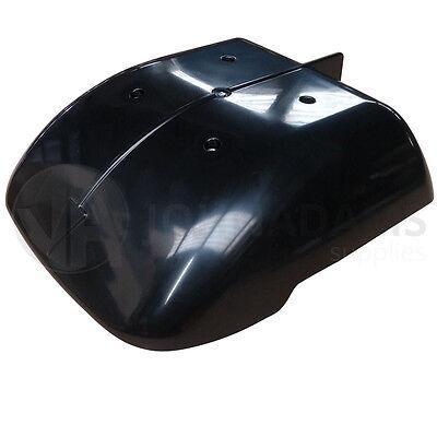 Winglet Motorised Roof Vent 12V Pet Motorhome Extractor Fan Taxi Van Caravan Dog