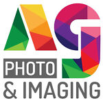 AG Photographic