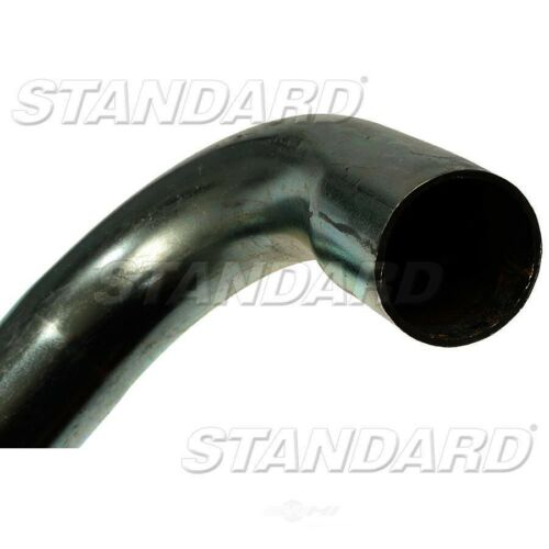 Standard Motor Products AT192 AIR Pipe