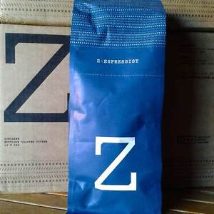 Zest - Coffee beans Ryde Ryde Area Preview