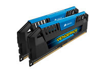 Corsair DDR3 Vengeance Pro 16GB (2x8GB) Brand NEW BOXED