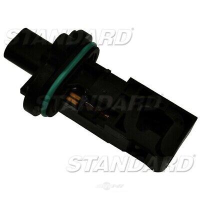 Mass Air Flow Sensor Standard MAS0341