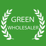 Green Wholesaler