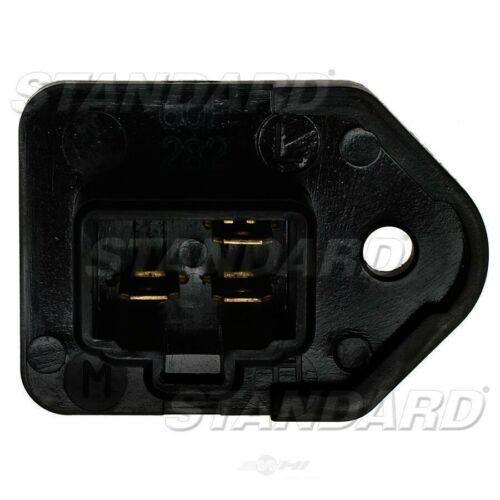 HVAC Blower Motor Resistor Standard RU-405