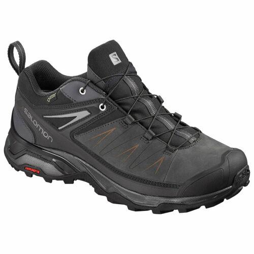 Salomon X Ultra 3 LTR GTX Hiking Shoes Men