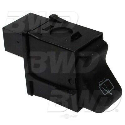 Windshield Wiper Switch BWD S3588 Bwd Windshield Wiper Switch