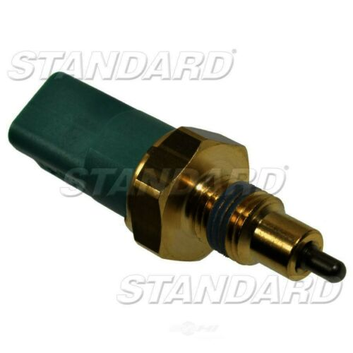 Back Up Lamp Switch Standard LS-205