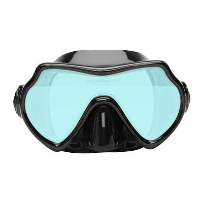 Seadive Oceanways Superview AccuColor Anti-Fog -
