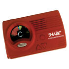 SNARK Pedal Tuner Guitar Tuners without Custom Bundle