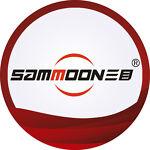 sammoon2014