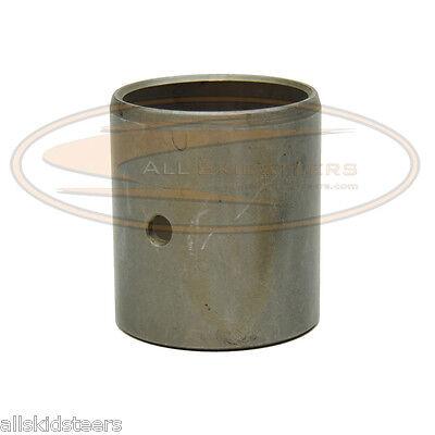 For Bobcat Tilt Cylinder Pivot Pin Bushing S220 S250 S300 S330 T250 T300 T320