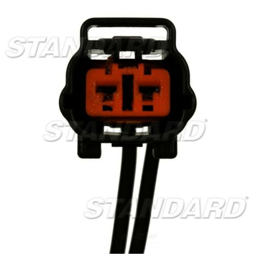 Standard Ignition S-2334 Ignition Coil Connector