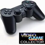 video-game_collector