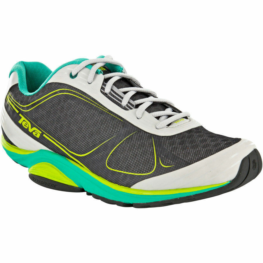 New Balance Men's Minimus MO10 Hiking Shoes