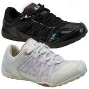 Ladies Trainers Size 7