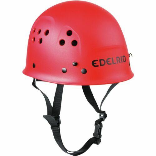 Edelrid Ultralight Climbing & Caving Helmet