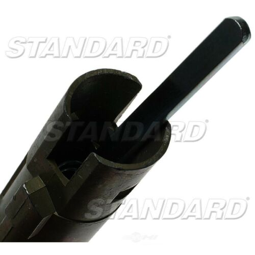 Standard TL116B  NEW  Trunk Lock FORD,LINCOLN,MERCURY