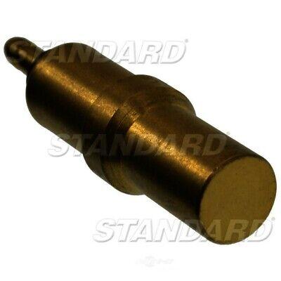 Engine Coolant Temperature Sender Standard TS-69