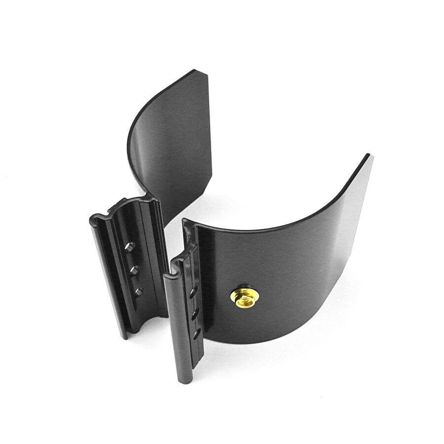 Minelab Aluminum Armrest Kit for SD, GP or GPX