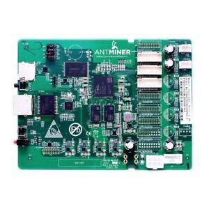 Antminer S9 Data Circuit Control Board SALE