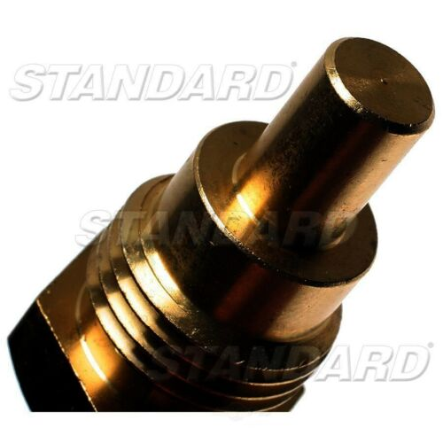 Engine Coolant Temperature Sender Standard TS-334