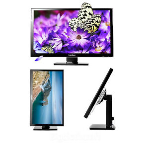 27-New-Crossover-27Q-LED-P-Pivot-2560x1440-WQHD-Quad-HD-Monitor