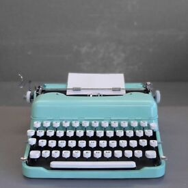 ARE YOU A START-UP LOOKING FOR QUALITY WRITING? (Content Writer Copywriter Proofreader Copy Writer )