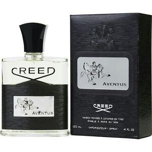 PROFUMO-CREED-AVENTUS-MILLESIME-EDP-120ml