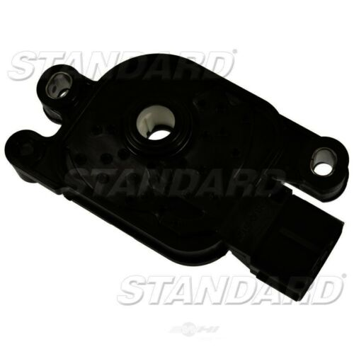 Standard Motor Products NS45 Neutral//Backup Switch