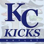 KC Kicks Outlet