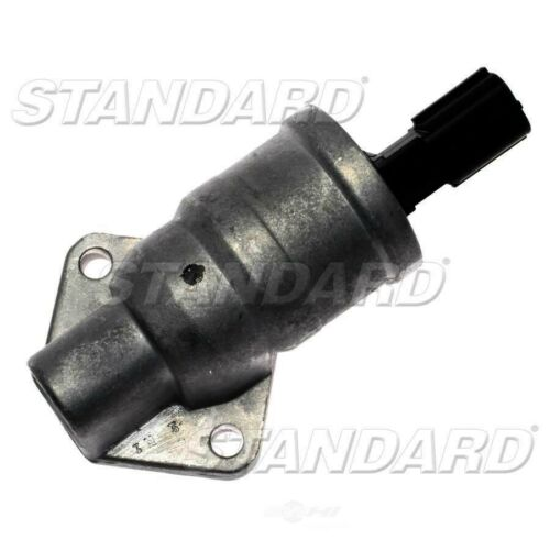 Fuel Injection Idle Air Control Valve Standard AC21