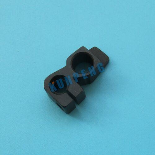 1 PCS CLOTH WIND STOP CLAMP (YN2) for BARUDAN #HT230330